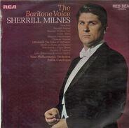 Sherrill Milnes - The Baritone Voice
