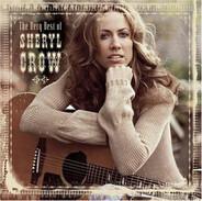 Sheryl Crow - The Very Best Of Sheryl Crow