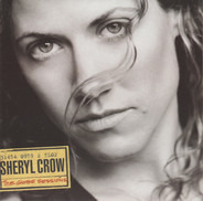 Sheryl Crow - The Globe Sessions (Special to