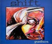 Shift - Pathos