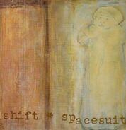Shift - Spacesuit