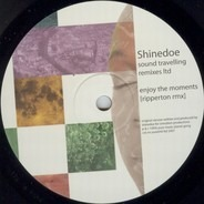 Shinedoe - Sound Travelling Remixes Ltd