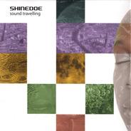Shinedoe - Sound Travelling