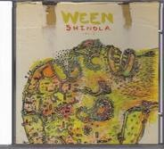 Ween - Shinola Vol.1