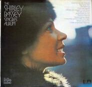 Shirley Bassey - The Shirley Bassey Singles Album