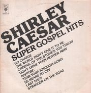 Shirley Caesar - At Her Best