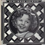 Shirley Temple - Remembering Shirley