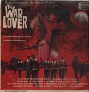 Richard Addinsell, Shiro Hirosaki - The War Lover