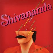 Shivananda - Headlines
