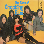 Shocking Blue - The Best Of