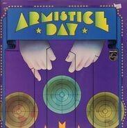 Shostakovich a.o. - Armistice Day