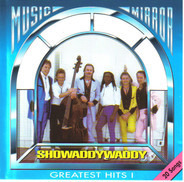Showaddywaddy - Greatest hits II
