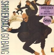 Shriekback - Go Bang!