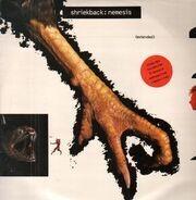 Shriekback - Nemesis
