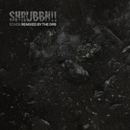 Shrubbn!! - Echos (remixed By The Orb)