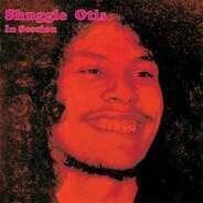 Shuggie Otis / Richard Berry / Johnny Otis / a.o. - Shuggie Otis In Session