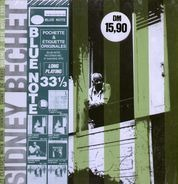 Sidney Bechet - Jazz Classics Volume 2