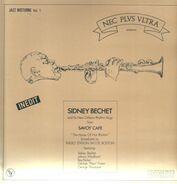 Sidney Bechet - Jazz Nocturne - Vol. 1