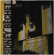 Sidney Bechet - Jazz Classics Volume 1