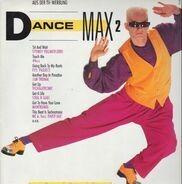 Sidney Youngblood, Technotronic, De La Soul - Dance Max 2