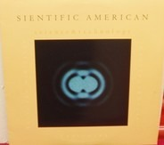 Sientific American - Science & Technology