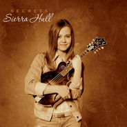 Sierra Hull - Secrets