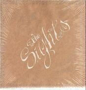 Sights - Sights