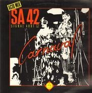 Signal Aout 42 - Carnaval