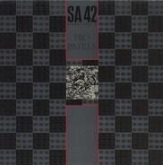 Signal Aout 42 - Pro Patria