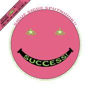 Sigue Sigue Sputnik , Stock, Aitken & Waterman - Success