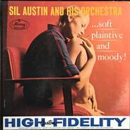 Sil Austin - Soft, Plaintive & Moody