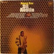 Sil Austin - Honey Sax