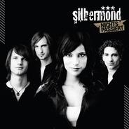 Silbermond - Nichts Passiert