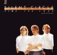 Silent Circle - Time For Love (Super Action Mix)