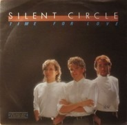 Silent Circle - Time For Love