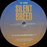 Silent Breed - In Vivo
