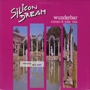 Silicon Dream - Wunderbar (Romeo & Julia Mix)