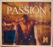 Silla - Die Passion Whisky (Premium Edition)