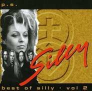Silly - P.S. - Best Of Silly - Vol. 2