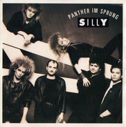 Silly - Panther Im Sprung