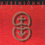 Silly - Hurensöhne