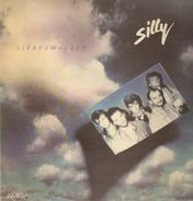 Silly - Liebeswalzer