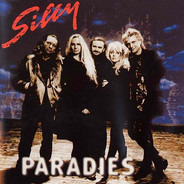 Silly - Paradies