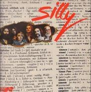 Silly - Silly