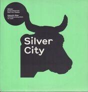 Silver City - Shiver
