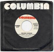 Silver Condor - Carolina (Nobody's Right, Nobody's Wrong)