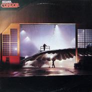 Silver Condor - Silver Condor