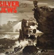 Silver Jews - Lookout Mountain, Lookout Sea