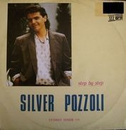 Silvio Pozzoli - Step By Step