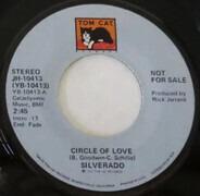 Silverado - Circle Of Love